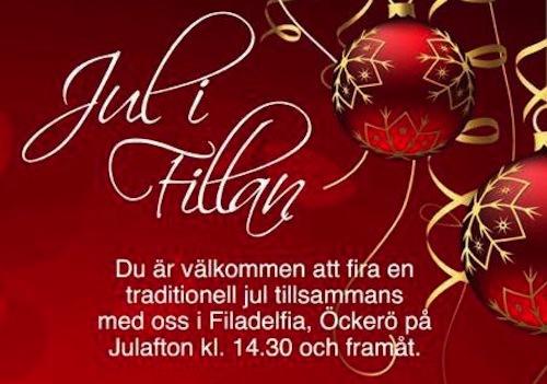 sociala media eskort rött hår i Göteborg