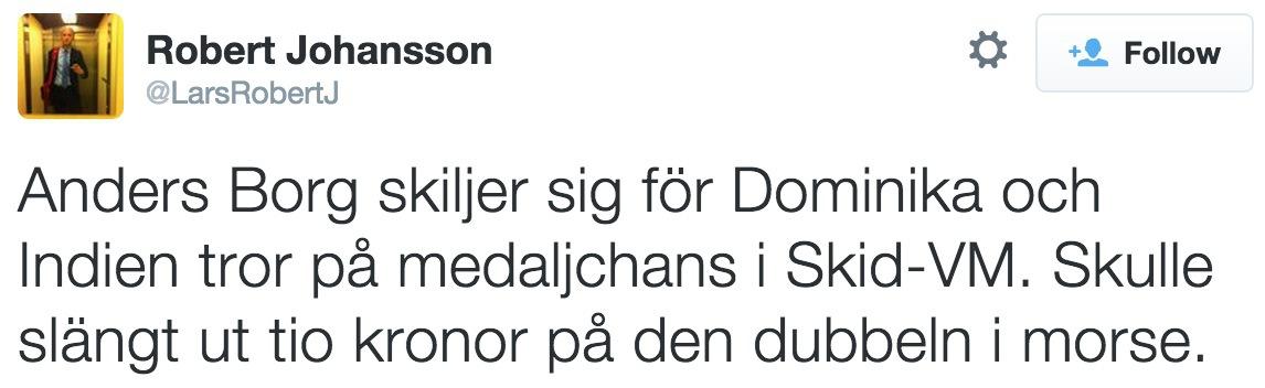 borg10